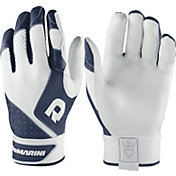 DeMarini Adult Phantom Batting Gloves