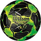 Wilson Rebar Soccer Ball