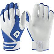 DeMarini Women's Phantom Fastpitch Batting Glove