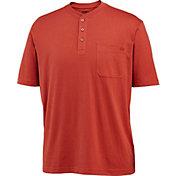 Wolverine Men's Knox Henley T-Shirt
