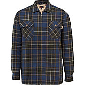 Wolverine Men's Marshall Shirt Jacket