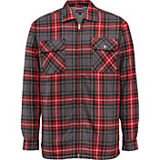 Wolverine Men's Marshall Shirt Jacket