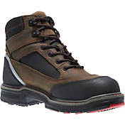 official site cheap online Wolverine Tarmac Men's ... Waterproof 6-in. Composite-Toe Work Boots cheap limited edition sale footaction cheap sale low shipping fee mIe21UKu