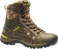 3a2e0b8346d Wolverine Boots | Best Price Guarantee at DICK'S