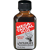 Wildlife Research Center Mega-Tarsal Plus Buck Lure