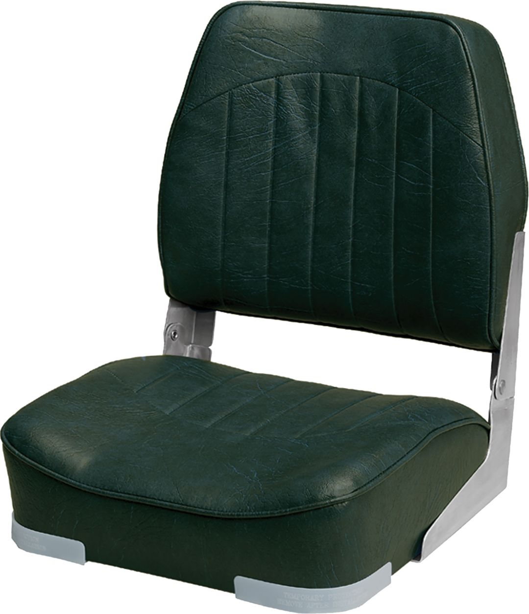 Wise Economy Fishing Boat Seat