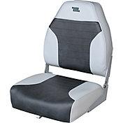 Kayak Seats & Canoe Seats | Best Price Guarantee at DICK'S