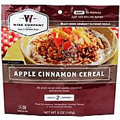 Wise Foods Apple Cinnamon Cereal