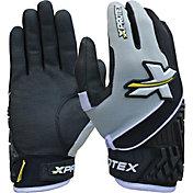 XPROTEX Youth Hammr Batting Gloves