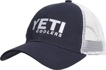 YETI Men s Traditional Trucker Hat. noImageFound. 1   1 2f9a6436eded
