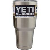 YETI 30 oz. Rambler Tumbler Cup