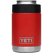 34fcc03919b YETI Stainless Steel Ramblers   Field & Stream