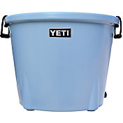 YETI Tank 45 Ice Bucket Cooler
