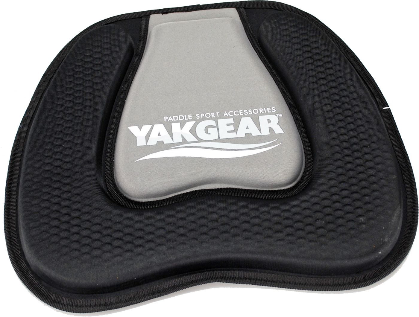 Yak Gear Sand Dollar Kayak & Canoe Seat Cushion