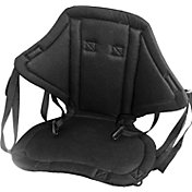 Yak Gear Sting Ray Kayak & Canoe Seat