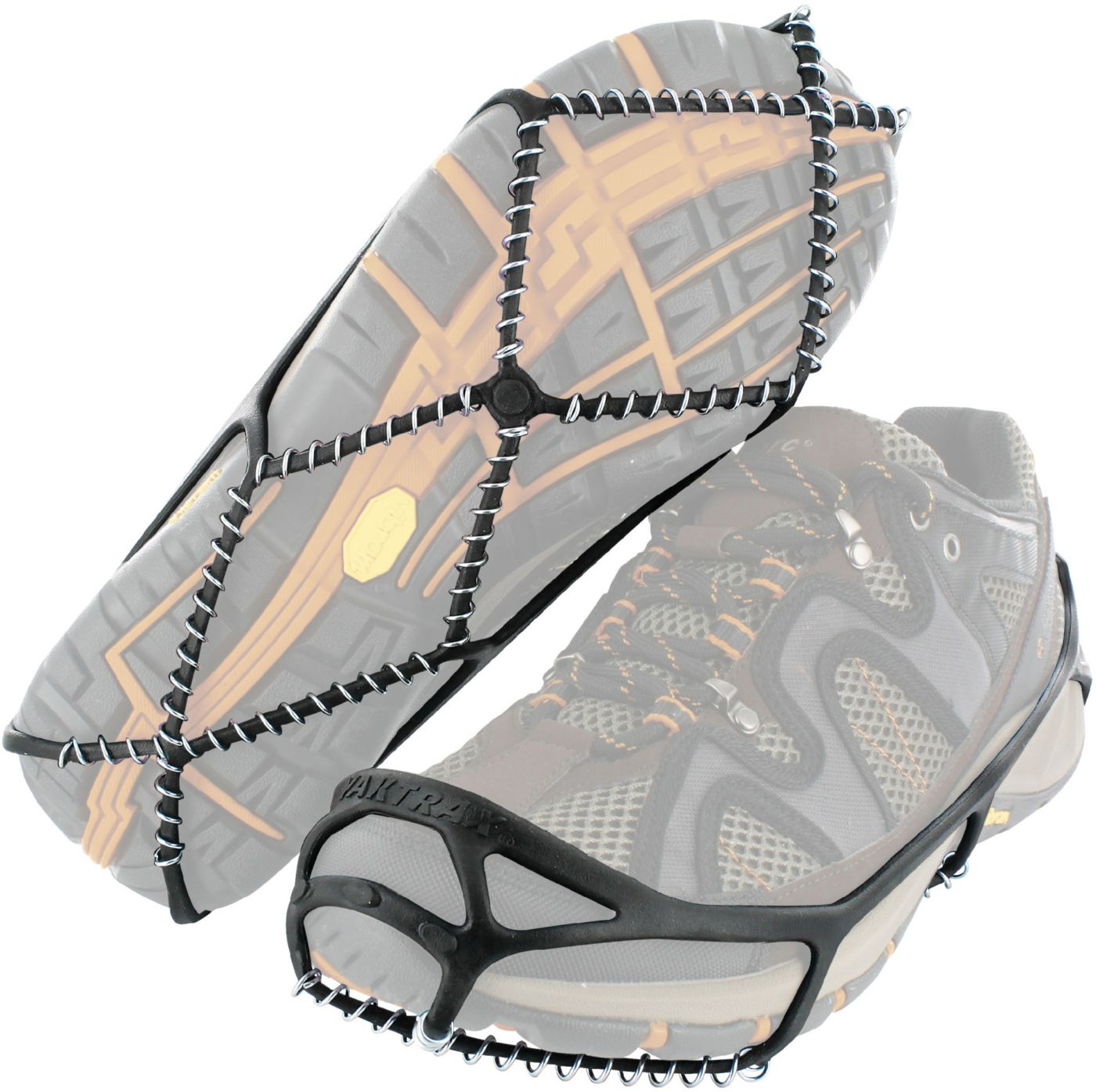 Yaktrax Walk Traction Device