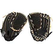 "Louisville Slugger 12.5"" Genesis Series Slow Pitch Glove"