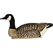 Avian-X Topflight Honker Floater Goose Decoys