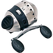Zebco Authentic 33 Spincast Reel