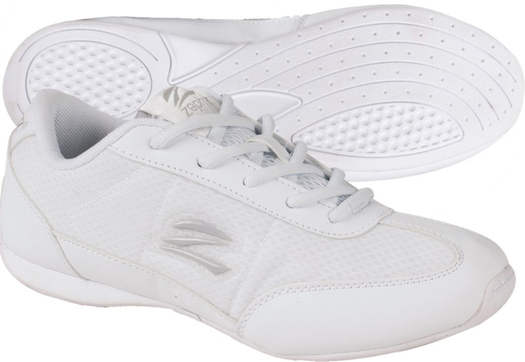 select for official hot-selling authentic closer at zephz Kids' Butterfly Lite Cheerleading Shoes
