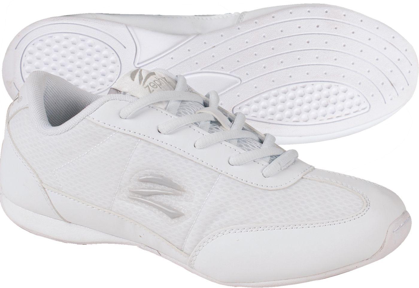 zephz Kids' Butterfly Lite Cheerleading Shoes