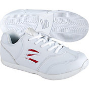 5e8042cc6b2 Product Image · zephz Women s Butterfly 2.0 Cheerleading Shoes