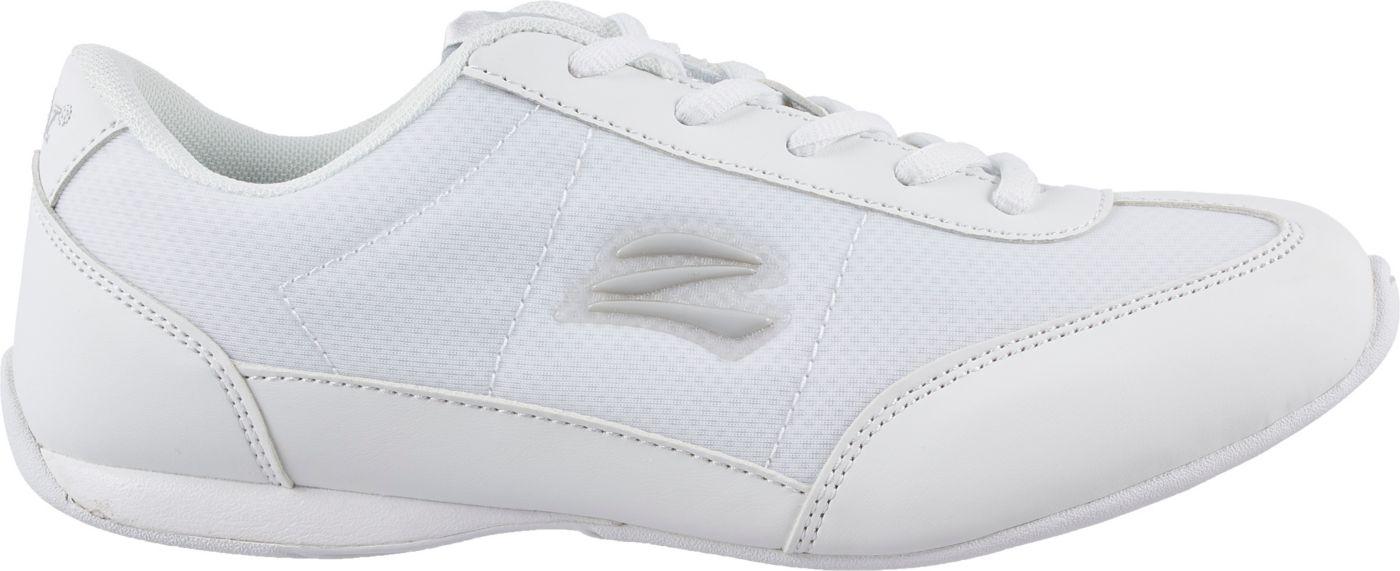 zephz Women's Butterfly Lite Cheerleading Shoes