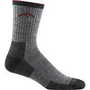 Darn Tough Women's Cushion Hiker Micro Crew Socks