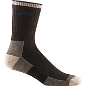 Darn Tough Men's Cushion Hiker Micro Crew Socks