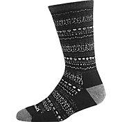 Darn Tough Women's Pebbles Light Cushion Crew Socks