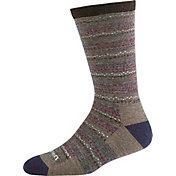 Darn Tough Women's Pebbles Light Cushion Crew Socks