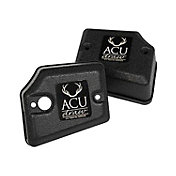 TenPoint ACUdraw Replacement Covers