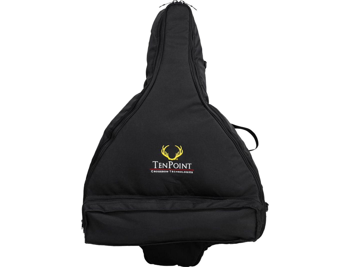 TenPoint Embroidered Soft Crossbow Case