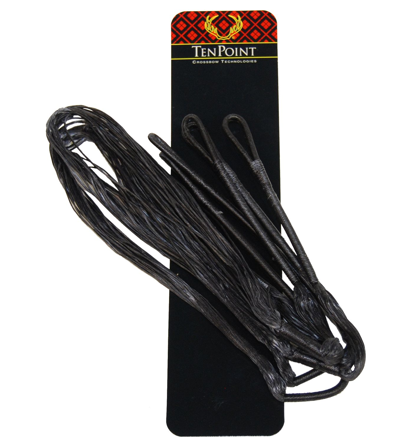 TenPoint Titan Xtreme Replacement Crossbow Cable