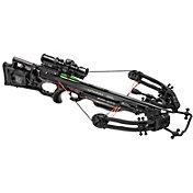 TenPoint Venom XTRA Crossbow Package – ACUdraw