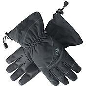 180's Women's Sustain Insulated Glove