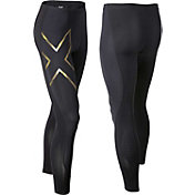 2XU Men's Elite MCS Compression Tights