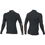 2XU Men's Elite MCS Thermal Compression Shirt