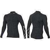 2XU Men's Elite MCS Thermal Compression Shirt