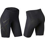2XU Women's Elite MCS Compression Shorts
