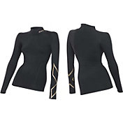 2XU Women's Elite MCS Thermal Compression Shirt
