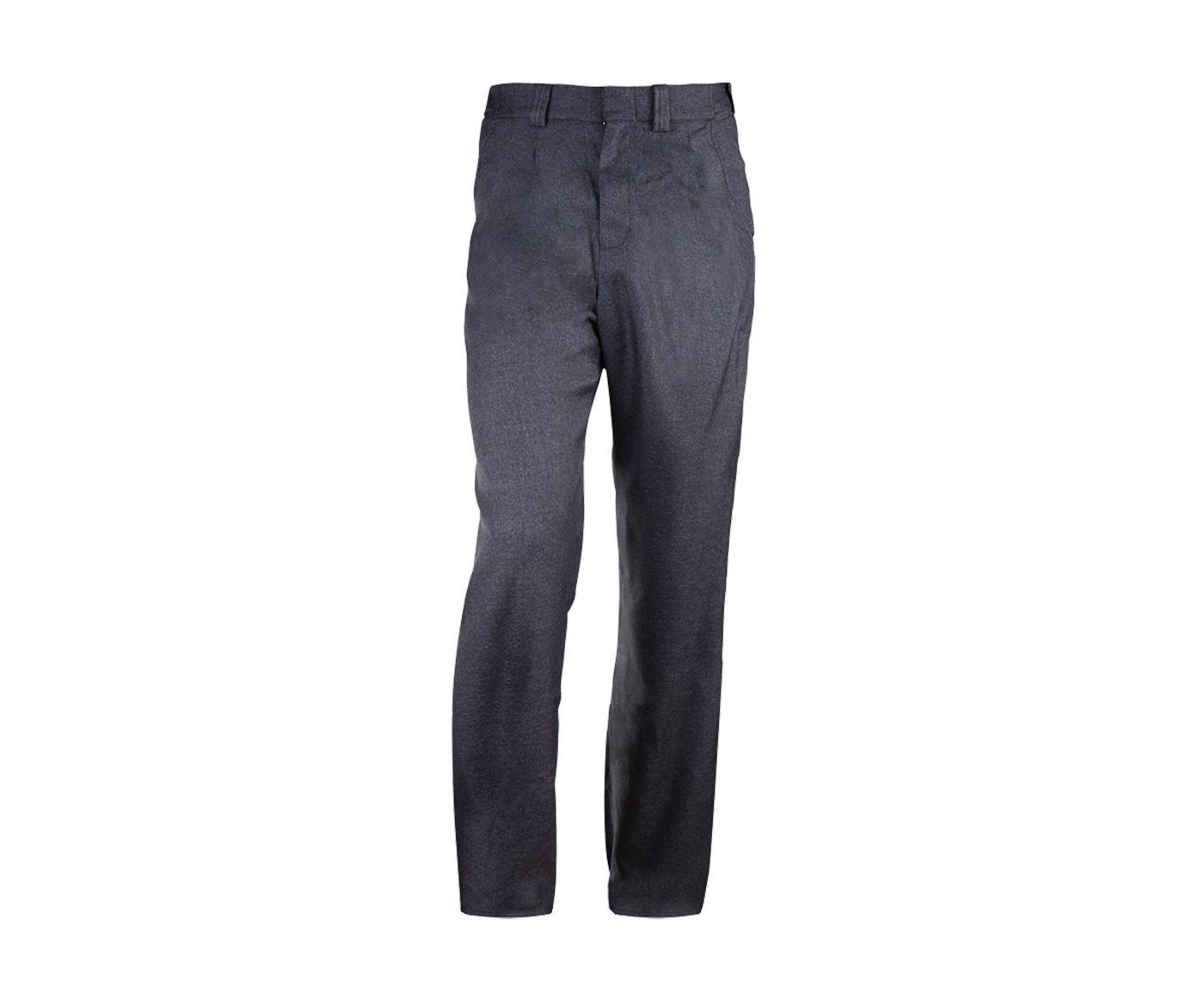 3N2 Adult Combo Pants w/ Expander Waist