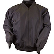 3N2 Adult Full-Zip Umpire Jacket