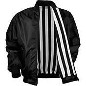 Referee Shirts Gear Best Price Guarantee At Dicks