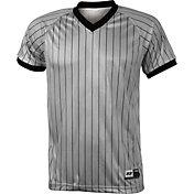 da3951f19e0 Referee Shirts   Gear