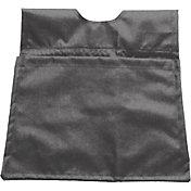 Product Image 3n2 Umpire Ball Bag