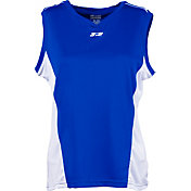 3N2 Women's Sleeveless NuFIT Jersey