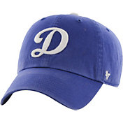 f9de0e83 Los Angeles Dodgers Hats | MLB Fan Shop at DICK'S
