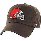 cleveland browns hat cheap