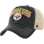 Steelers Hats
